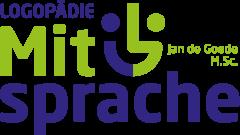 Logopädie Mitsprache